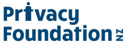Privacy Foundation New Zealand